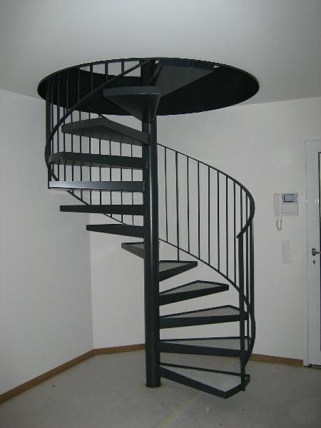 kaelin metallbau und kunstschlosserei. Black Bedroom Furniture Sets. Home Design Ideas